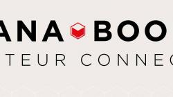 Mana Books : une nouvelle maison d'édition qui cible le jeu vidéo !