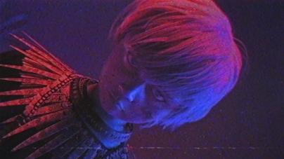 [Critique] Danger –  太鼓 : des tambours inoffensifs