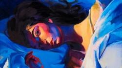 [Critique] «Melodrama» : l'évolution musicale et personnelle de Lorde