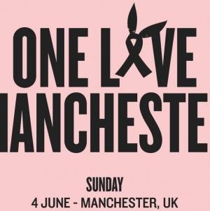 One Love Manchester : Le concert d'hommage en direct sur TMC
