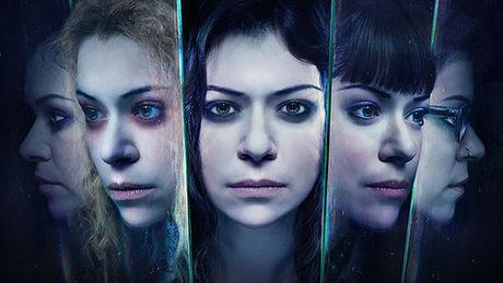 [Critique] Orphan Black saison 5 : la série est enfin de retour !