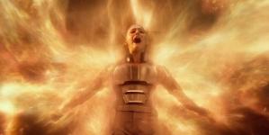 X-Men Dark Phoenix trouve son réalisateur