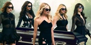 Découvrez notre avis sur le DVD de la saison 6 de Pretty Little Liars