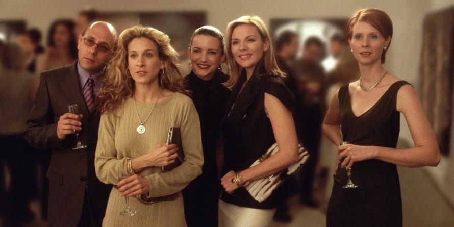 Sex & the city : Que sont-ils devenus, 19 ans après la première diffusion ?