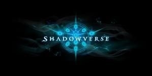 #Japan Expo : le jeu mobile Shadowverse arrive en France !