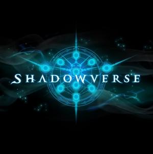 #Japan Expo : le jeu mobile Shadowverse arrive en version francaise !