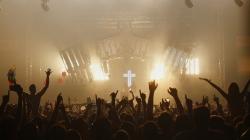 Le Sónar Festival embrase une nouvelle fois Barcelone