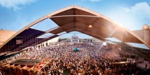 La crème de la musique électronique ce week-end au Sónar Festival