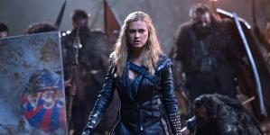 The 100 saison 3 : découvrez notre critique du coffret DVD chez Warner