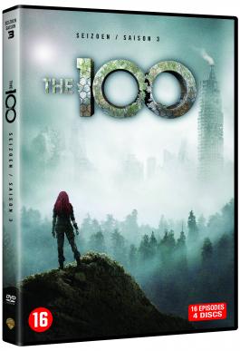 the100saison3