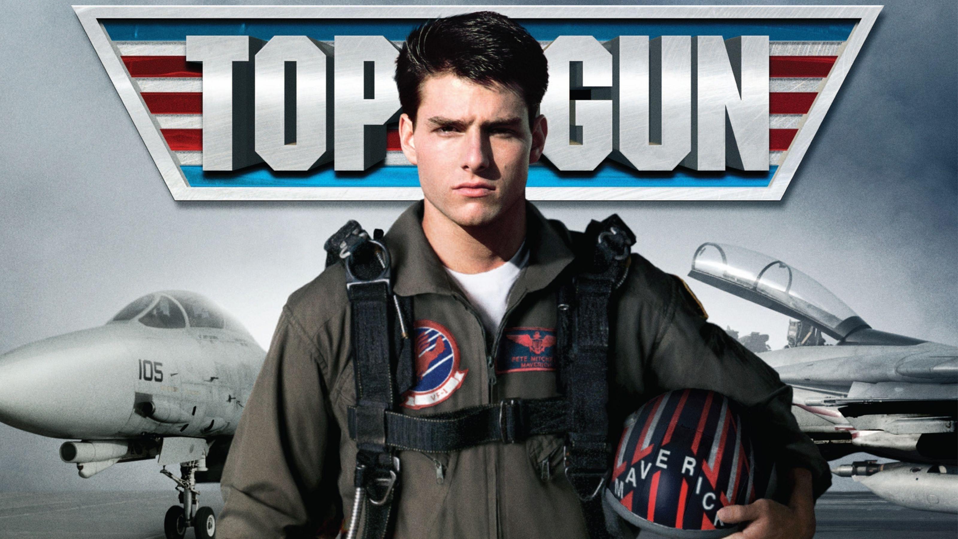 top-gun-2-16173-2