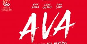 «Ava» : découvrez la bande-annonce !