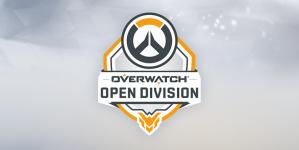 Blizzard pousse plus loin la compétition dans Overwatch