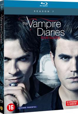 vampiresdiariessaison7