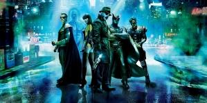 Watchmen : Damon Lindelof (Lost) planche dessus pour HBO