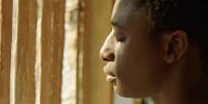 Critique «Wùlu» de Daouda Coulibaly : un film fort sur fond de trafic de drogue