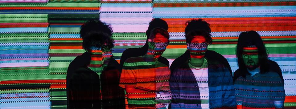 «Too Good» : l'excellent nouveau single de Marsicans !