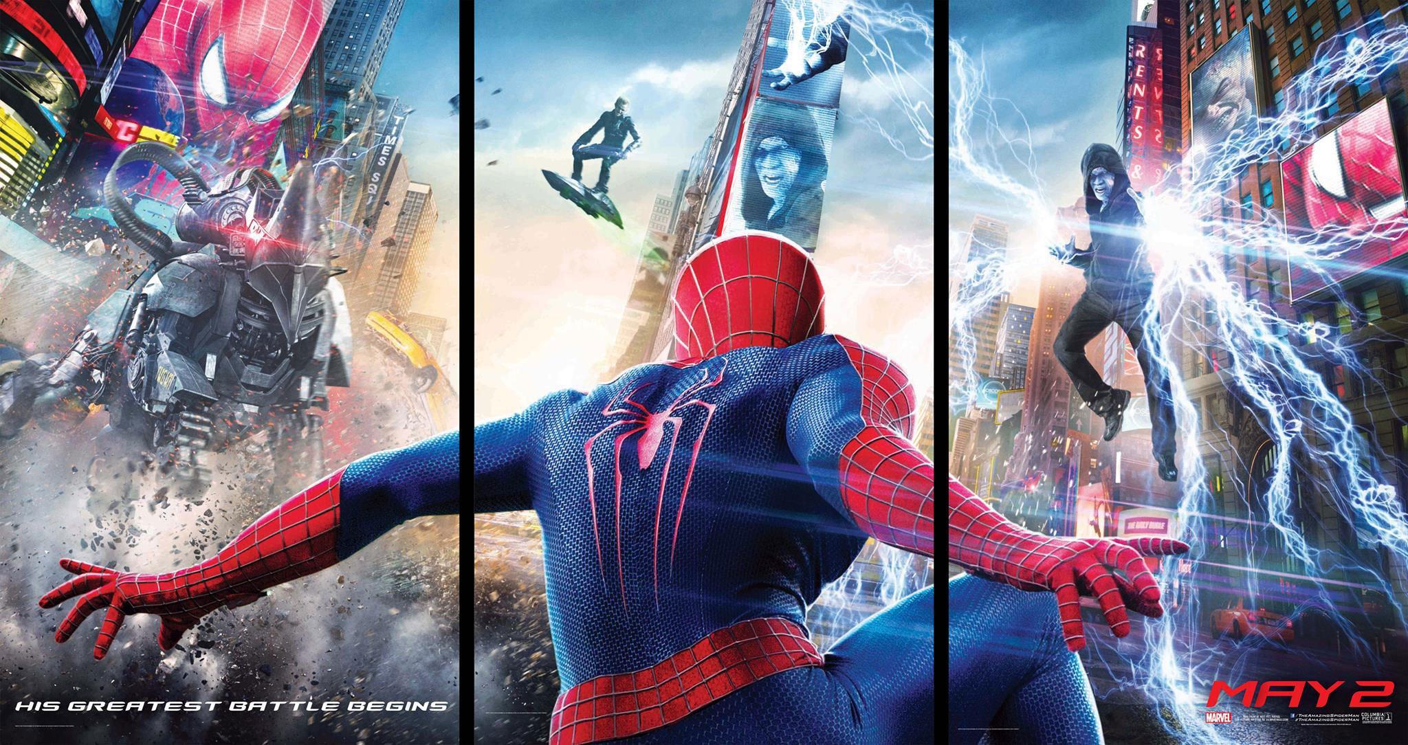 Amazing-Spider-Man-2-131203-02