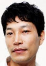 Choi_Gwi-Hwa