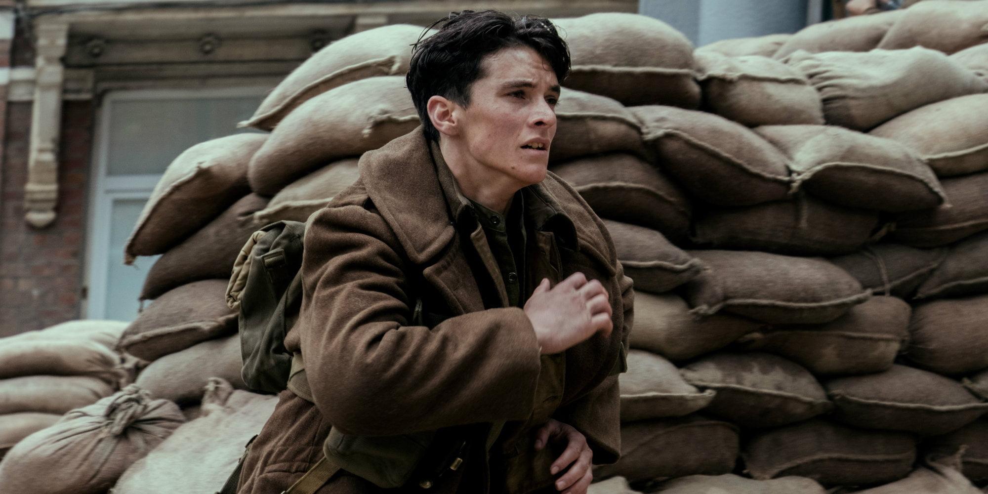 Dunkirk-Fionn-Whitehead