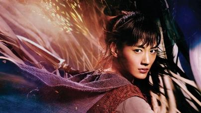 [Critique] Moribito Guardian of the Spirit S1 : une aventure fantastique et initiatique ! !