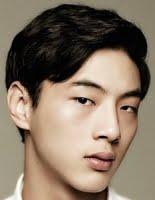 Ji_Soo