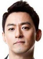 Joo_Jin-Mo