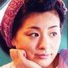 Kikis_Delivery_Service-Machiko_Ono