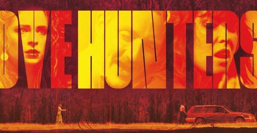 Critique de Love Hunters de Ben Young, nouvelle claque horrifique ?