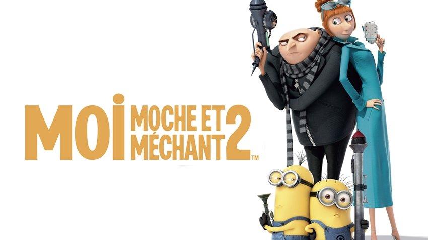 MoiMocheMechant2