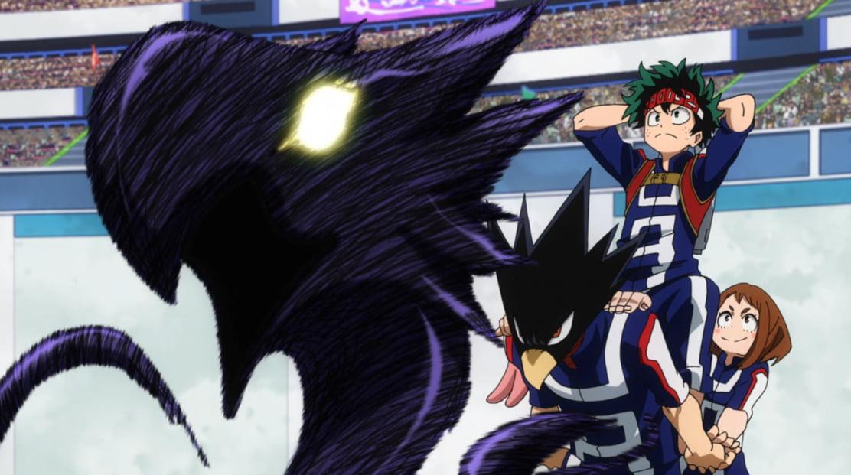 My-Hero-Academia-Saison-2-Episode-04-4