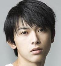 Ryo_Yoshizawa-p1