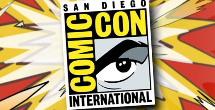 Toutes les séries présentes au Comic-Con de San Diego 2017 !