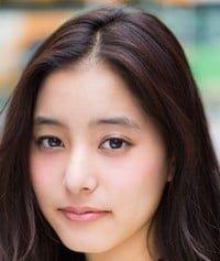 Yuko_Araki-p02