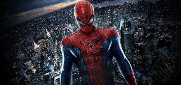 focus-spiderman-tt-width-620-height-292-fill-1-crop-1-bgcolor-000000