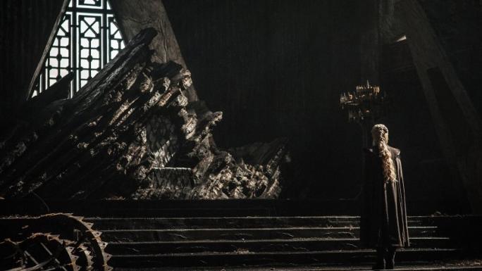Game of Thrones, saison 7 : un premier épisode plus que satisfaisant !