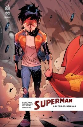 superman-rebirth-tome-1-44384-270x411