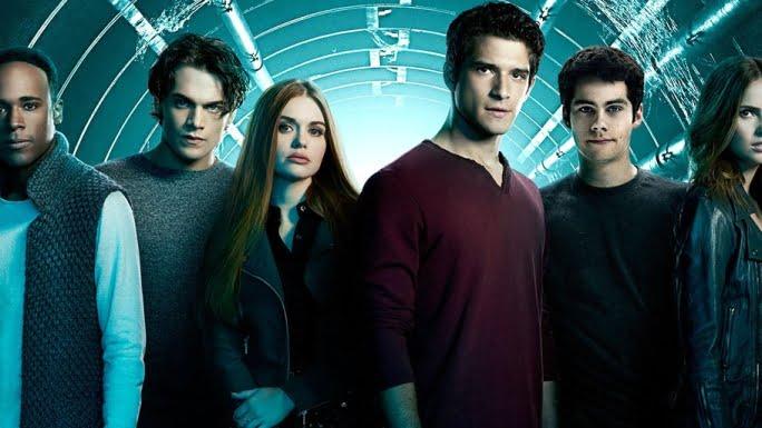 teen-wolf-saison-6b-on-a-enfin-les-premieres