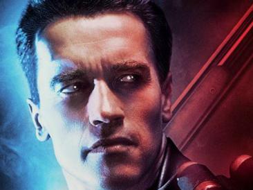 Critique «Terminator 2 : Le Jugement Dernier 3D» de James Cameron : un rappel nécessaire
