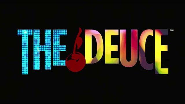 The Deuce : Nouveau trailer pour la série de James Franco