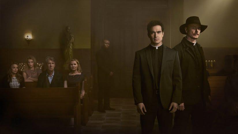 the-exorcist-season-2-tv-fox