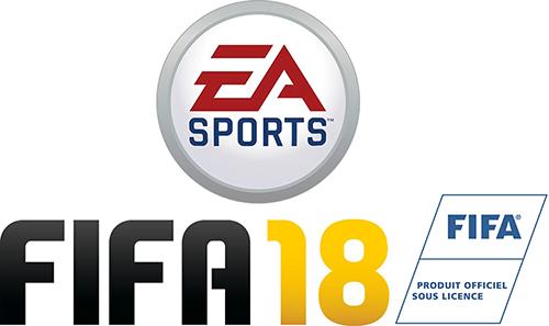 Des informations sur la bande son de FIFA 18 dévoilées