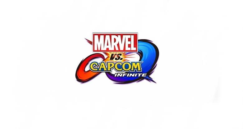 Marvel vs Capcom Infinite : la baston est ouverte aujourd'hui