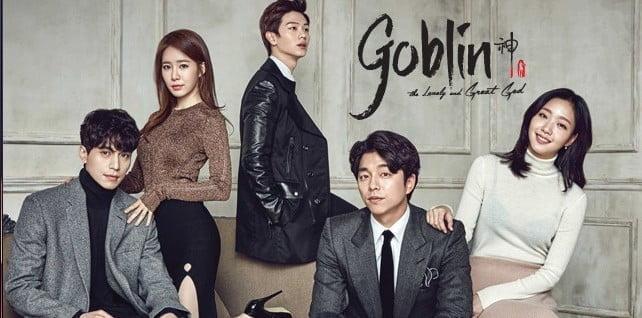 [critique] Goblin : décryptage du K-Drama à succès disponible sur Dramapassion !