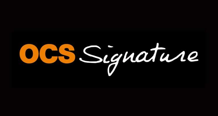 Les Grands saison 2: La série prochainement sur OCS Signature