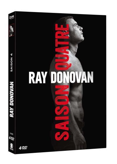 Ray-Donovan-Saison-4-DVD-Universal-Justfocus