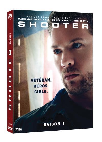Shooter-Saison-1-DVD-Universal-Justfocus