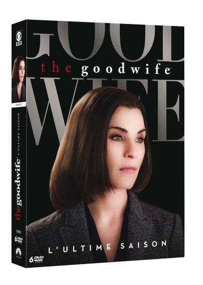 The-Good-Wife-Saison-7-DVD-Universal-JustFocus