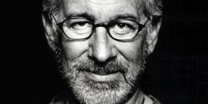 Spielberg: la bande-annonce du documentaire sur le cinéaste dévoilée