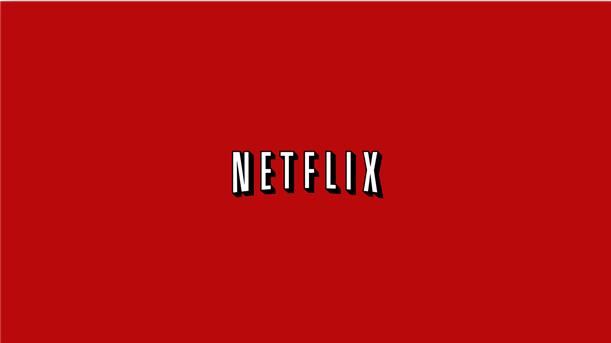 Les sorties séries Netflix France du mois de Février 2018 !